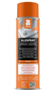 Zinga Aluspray 500ml